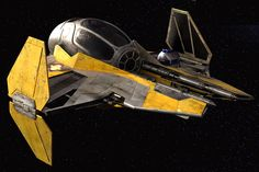 Star Wars, tutte le astronavi della saga