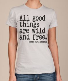 d4678f73308ef 29 Best Fresh T-Shirt Designs images