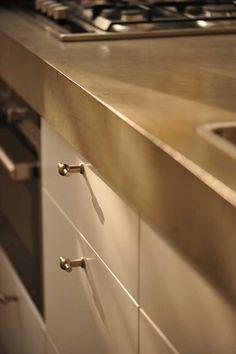 Keuken Breda 2
