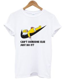 62441266 3715 Best Cool T-shirt Quotes images in 2019 | Funny tee shirts ...