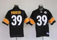 http://www.xjersey.com/pittsburgh-steelers-39-willie-parker-black-jerseys.html Only$34.00 PITTSBURGH STEELERS 39 WILLIE PARKER BLACK JERSEYS Free Shipping!