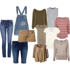 1000 Images About Natural Clothing Personality Style On