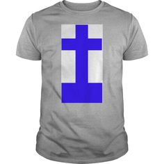 LIMITED EDITION - POPE - MEN'S T-SHIRT #gift #ideas #Popular #Everything #Videos #Shop #Animals #pets #Architecture #Art #Cars #motorcycles #Celebrities #DIY #crafts #Design #Education #Entertainment #Food #drink #Gardening #Geek #Hair #beauty #Health #fitness #History #Holidays #events #Home decor #Humor #Illustrations #posters #Kids #parenting #Men #Outdoors #Photography #Products #Quotes #Science #nature #Sports #Tattoos #Technology #Travel #Weddings #Women