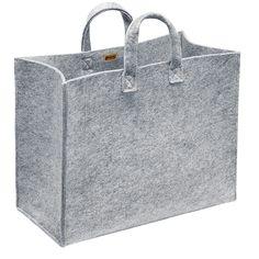 Meno Home Bag Large Felt
