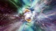 Space Stock Footage 2202 HD, 4K by alunablue https://www.pond5.com/stock-footage/75268965/space-stock-footage-2202-hd-4k.html?utm_content=buffer30245&utm_medium=social&utm_source=pinterest.com&utm_campaign=buffer