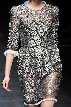 #<3<3 grey dress #2dayslook #greyfashion www.2dayslook.com