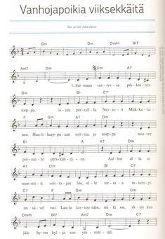 Ukulele, Piano, Music, Sheet Music, Musica, Musik, Pianos, Muziek, Music Activities