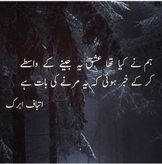 Poetry Quotes, Hindi Quotes, Quotations, Bindas Log, Sufi Poetry, Urdu Words, Heart Touching Shayari, Psychology Quotes, Deep Words