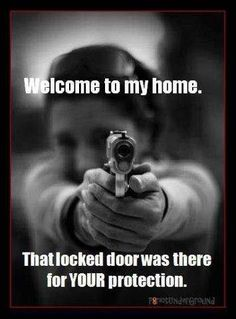 Your Site for Self Defense, Family, and Home Protection Best Self Defense, Home Protection, Gun Control, My Guy, Firearms, Handgun, Shotguns, Just In Case, Me Quotes