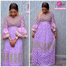 Long African Dresses, Latest African Fashion Dresses, African Print Dresses, African Print Fashion, Africa Fashion, African Wear, African Attire, African Clothes, African Lace