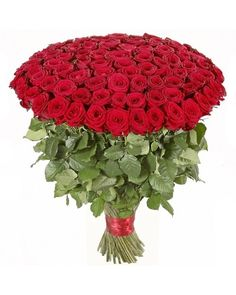 Flowers N Wishes offers Fresh Flowers,Chocolates,Cakes,Dry Fruits,Fruits, Combos,Gifts Items and Sweets online delivery to most the cities in India. Order online and we deliver to your near and dear ones in all the major cities in India and pamper them with exotic and exquisite flower arrangements and other gift items. At Flowersnwishes.com we provide you a chance show all your emotions through delivery of Flowers,Chocolates,Cakes,Sweets and Gifts on all occasions