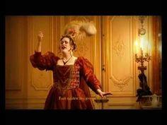 ▶ Les plaisirs de Versailles 1/3