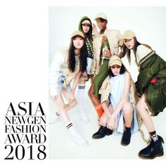 Watch Harper's Bazaar Asia NewGen Fashion Award 2018 Indonesia Grand Final live on harpersbazaar.co.id/anfa Thursday March 22 2018 02:30 PM. The event is proudly sponsored by @sritexindonesia #anfaID2018 #bazaarlovesfashion via HARPER'S BAZAAR INDONESIA MAGAZINE official Instagram - #Beauty and #Fashion Inspiration - Beautiful #Dresses and #Shoes - Celebrities and Pop Culture - Latest Sales and Style News - Designer Handbags and Accessories - International Advertising Campaigns - Gifts and…