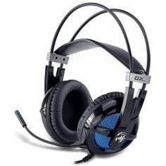 ¡Oferta del día! ¿Qué te parecen las características de los #auriculares #Junceus HS-G650? Cómpralos en: http://blog.pcimagine.com/?p=75516