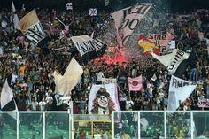 US Citta di Palermo v Genoa CFC  - Serie A