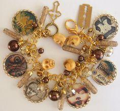 odd jewelry