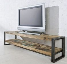 recycle wooden furniture layouts