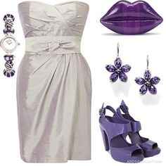 wedding outfits for women guests   create an outfit women s outfits royal wedding guest