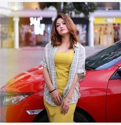 Sandhya KC is a well-known VJ from Image Channel and later she turned into a popular actress. These days people know her as an actress rather than a VJ. Nepali Song, Nepali Movie, Kc Instagram, Actress Priyanka, Popular Actresses, Two Movies, The Marketing, Upcoming Movies