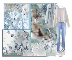 """""""Stylemoi.nu"""" by asia-12 ❤ liked on Polyvore featuring Valentino and ONLY"""