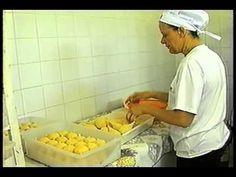 Mais Você - Coxinhas Douradas de Bueno de Andrada - Ana Maria Braga - 13/02/07 - YouTube
