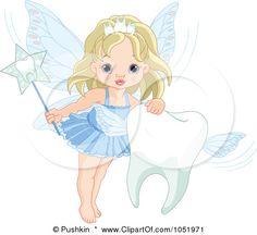 fairy illustration - Google Search
