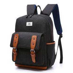 #backpack #travel