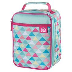 Igloo Lunch Bag Mint Blue Target