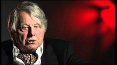 Wolfgang Leonhard: Antifaschistische Aktivitäten nicht erwünscht