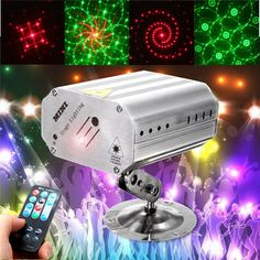 Mini LED RGB Stage Light Projector Laser Stage Lighting Effect Adjustment DJ Disco Party Club KTV Decor Lamp Bulb US EU Plug     Tag a friend who would love this!     FREE Shipping Worldwide     Buy one here---> https://diydeco.store/mini-led-rgb-stage-light-projector-laser-stage-lighting-effect-adjustment-dj-disco-party-club-ktv-decor-lamp-bulb-us-eu-plug/    #doityourself #gadget #bedrooms #kitchen #garage #sales