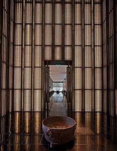puli hotel and spa