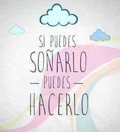 frases inspiradoras de amor cortas en español - Buscar con Google
