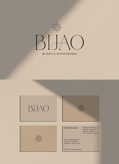 Business Logo Design, Brand Identity Design, Branding Design, Typography Logo, Logo Branding, Lettering, Jewelry Logo, Jewelry Branding, Packaging Design Inspiration