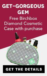 https://www.birchbox.com/images/uploads/DropdownPromo_BBDiamondCase_GWP_160x260.jpg