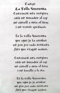 Visual i Plàstica a l'Oriol Martorell Math, Musical, Spain, Gifs, School, Carnival, Frases, Easter, Poems