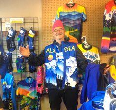 Atz Looking Sharp in Free Spirit Wear - http://freespiritwear.com/blog/atz-looking-good-free-spirit-wear/