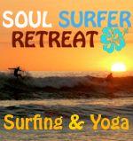 essay on soul surfer