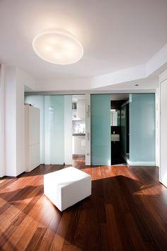 reforma-apartamento-ancor-antonio-suarez (10)