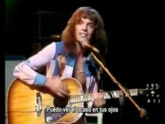 Peter Frampton   Baby I Love Your Way (Subtitulos en Espaol) 70s Music, Music Songs, Music Videos, Peter Frampton, Lynyrd Skynyrd, Rock N Roll Music, Rock And Roll, Recital, Elvis Presley