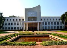 NIT Warangal - Info, 2019 Admission, Courses & Fees, Ranking | Collegedekho Engineering Colleges In India, Landscape Design, Mansions, House Styles, Gallery, Image, Manor Houses, Roof Rack, Landscape Designs
