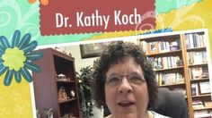 Awakening and keeping genius qualities alive in our kids is a great privilege. In today's video, Dr. Kathy shares the first of twelve genius qualities determined by the work of Dr. Thomas Armstrong. She'll tell us how curiosity is defined in this context, how we might shut it down, and how we can encourage our […]