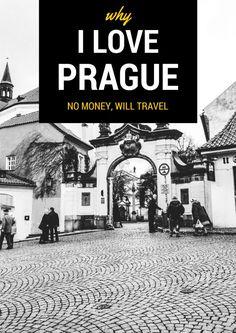 Why I Love Prague.I love Prague because it is.I love Prague because. Travel Around Europe, Europe Travel Tips, Travel Around The World, Travel Guides, European Travel, Travel Advice, Prague Travel Guide, Visit Prague, Travel Sights