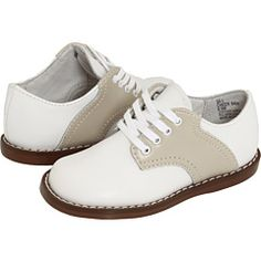 Summer shoes (would work great with H's inserts and could still pull off with a dress?)