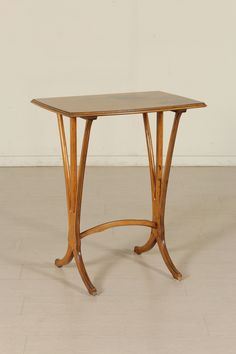 Tavolino intarsiato Emile Gallè #anticonline #mobilio #arredamento #midcenturymodern #midcentury #modernariato #furniture #italianfurniture #italiandesign #design #madeinitaly #antiquariato #antiques
