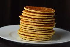 gluten free pancakes, 1 cup of rice flour, 1 teaspoon of gluten free baking powder, 3 teaspoons of sugar, 1 egg, 1/2 cup of goats milk, METHOD: mix till thick and sloppy, then put in pan and cook.
