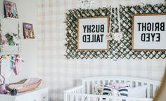 What Little Ladies are Made of Inspired Nursery - Project Nursery Dress Up Area, Shutter Photography, Project Nursery, You Are My Sunshine, What Is Life About, Playing Dress Up, Southern, Inspired, Lady