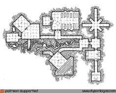 octagonal-temple-dungeon-patreon.jpg (2297×1854)