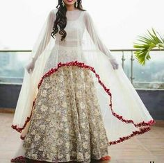 19 Best Indian Wedding Guest Dress Images In 2018 Indian Clothes