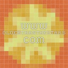 www.olderthanthestars.com