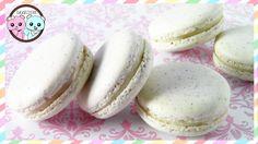 JASMINE TEA MACARONS, JASMINE TEA COOKIES - SUGARCODER Jasmine Tea, French Macaron, Tea Cookies, Decoration, Macarons, Shop, Decorating, Tea Cake Cookies, Decor
